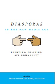 Diasporas in the New Media Age