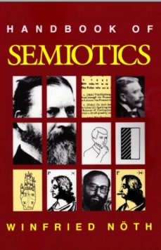 Handbook Of Semiotics